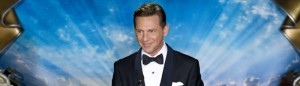 cropped-david-miscavige-freewinds-event.jpg