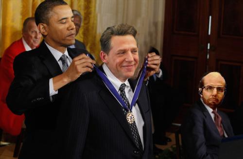 COB.Medal.3