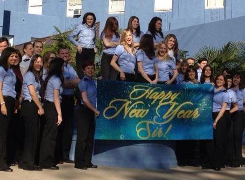 Happy_New_Year_Sir