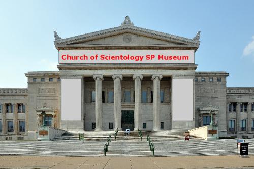 SP.Museum