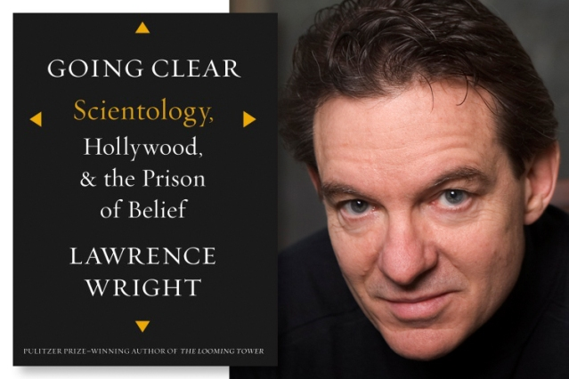 wright_going_clear