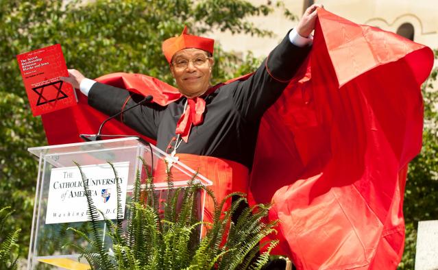 Cardinal.Farrakhan