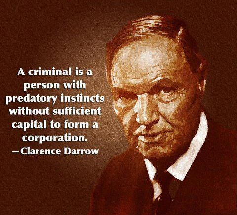 clarence-darrow-on-criminals