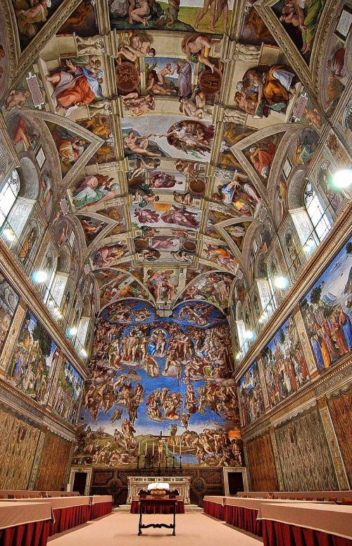 Sistine-Chapel2