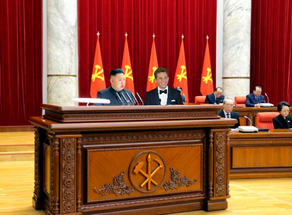 COB.North.Korea