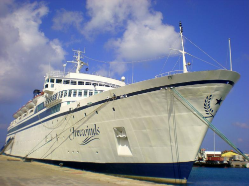 Freewinds.1