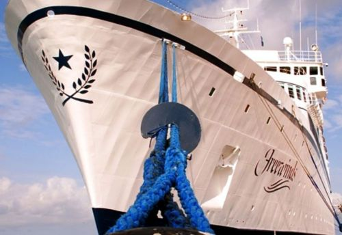 Freewinds.2