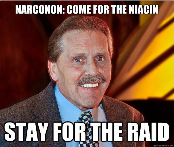 Narconon.1