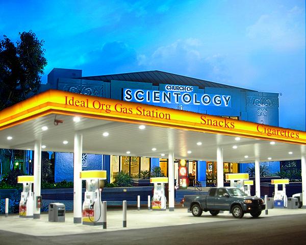 GAS.STATION