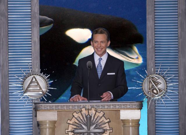 Orca.Tank'