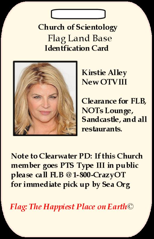 ID.Card