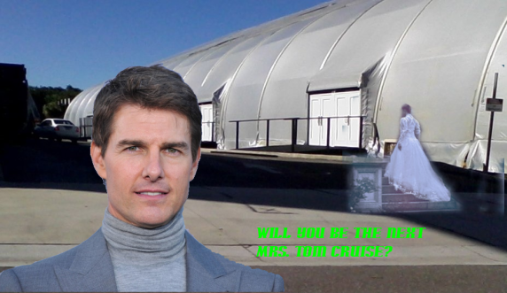 Mrs.Tom.Cruise