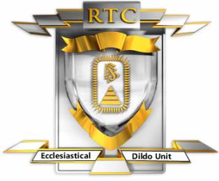 RTC.ED.TU.3