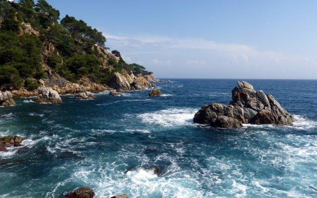 Sea-Rocks-Hd-Widescreen-Wallpapers