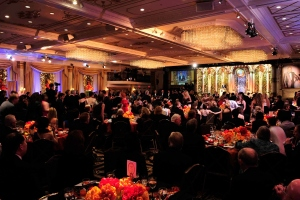 06-scientology-march-13th-2013-flag-ias-patrons-ball