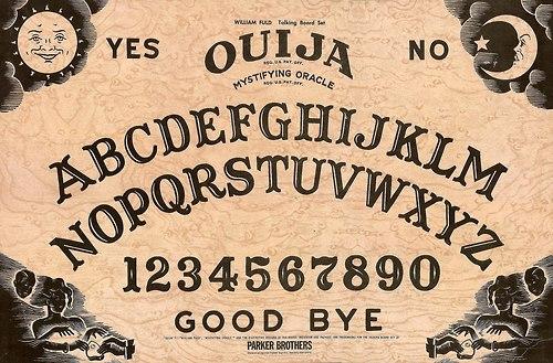 Ouija.Board