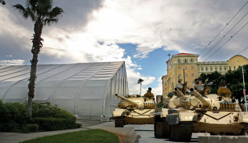 Tank.Army