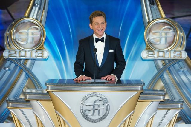 02-scientology-march-13th-2013-david-miscavige