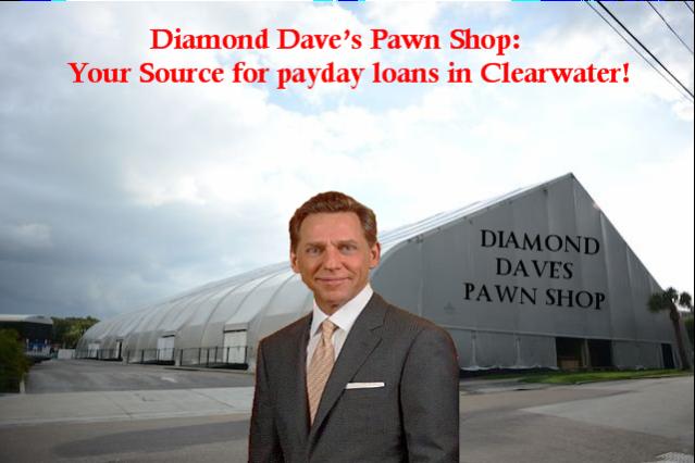 Diamond.Dave