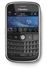 blackberry-bold-980x1452