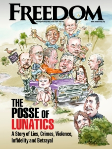 freedom-magazine-the-posse-of-lunatics