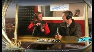 Ocean.FM