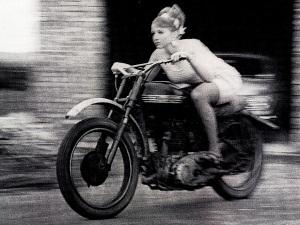girl-biker