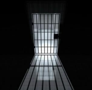 Jail_cell_Thinkstock_315x309_carousel 304