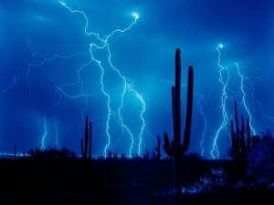 desert_thunderstorm