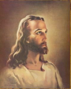 jesus-calls-wallpapers