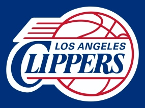 Los_Angeles_Clippers_2010