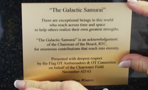 Galactic.Samurai