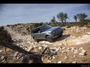 range_rover_200_1024x768