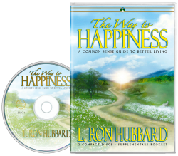 the-way-to-happiness-audiobook