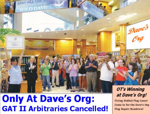 Daves.Org