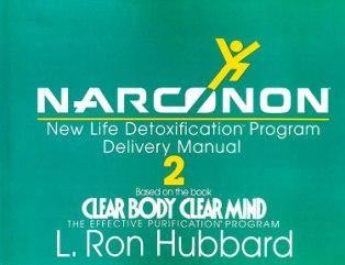 narconon-program-book-2