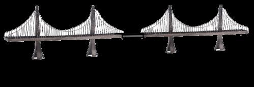 Bridge.to.Bridge