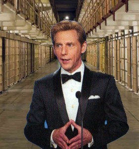 Dave.in.Prison