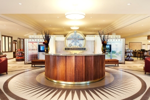 reception-church-of-scientology-inglewood