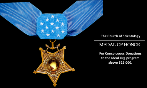 COS.medal.of.Honor