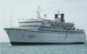 Freewinds2