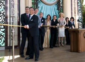 david-miscavige-nashville-scientology-opening