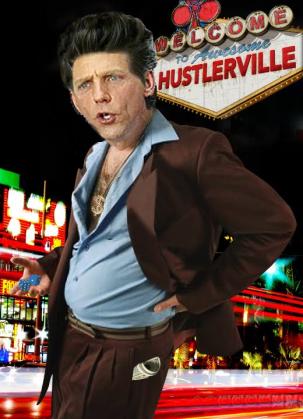 Hustler.Dave