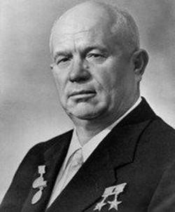 khrushchev-1