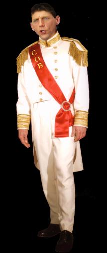 Emperor.Miscavige