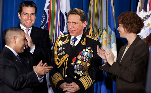 fleet-admiral-david-miscavige-aa