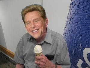 DM.Ice.Cream