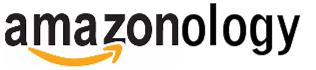 Amazonology