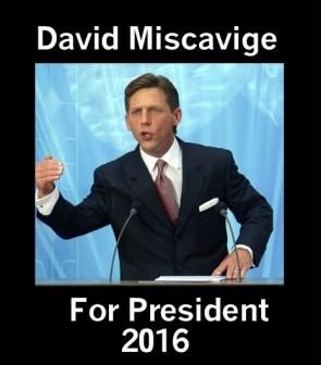 DM.4.President