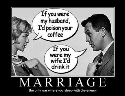 DM.Marriage